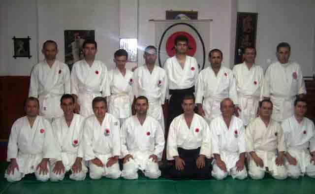 2003 Form spor okulu