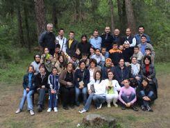 2007 Yaz Piknik Organizasyonu - Misikoyu
