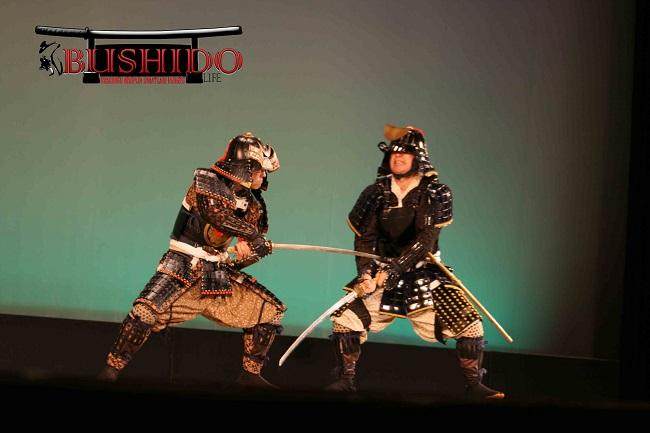 Takenuchi Ryu