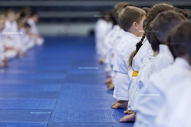 Okul ve Sınav Stresini Yenmek İçin Düzenli Spor