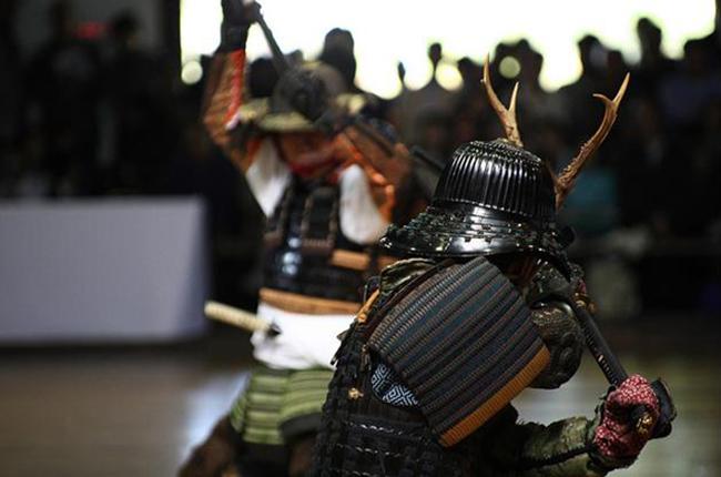 2016 Japonya