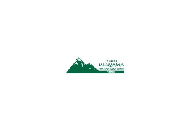 Uluyama