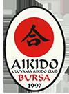 Aikido Bursa